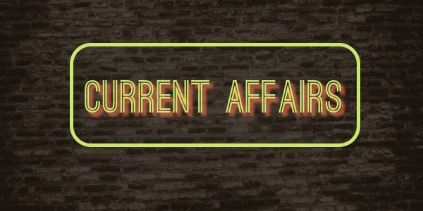 CURRENT AFFAIRS AYAKUDI PART 2 25-11-2018