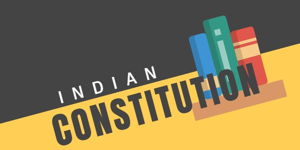 TNPSC INDIAN CONSTITUTION STUDY MATERIAL DOWNLOAD