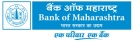 Bank of Maharashtra Recruitment 2018 – 28 Posts Specialist Officer Apply Online